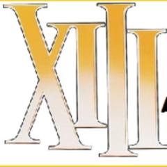 XIIIJAMAICAN