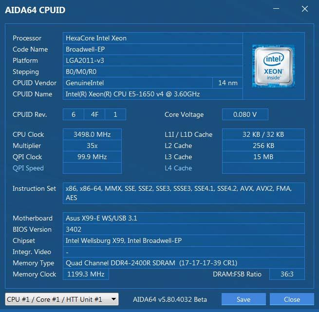 AIDA64-load.jpg
