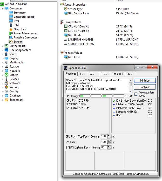 Fintek_F71809U_Sensor_Screenshot.png