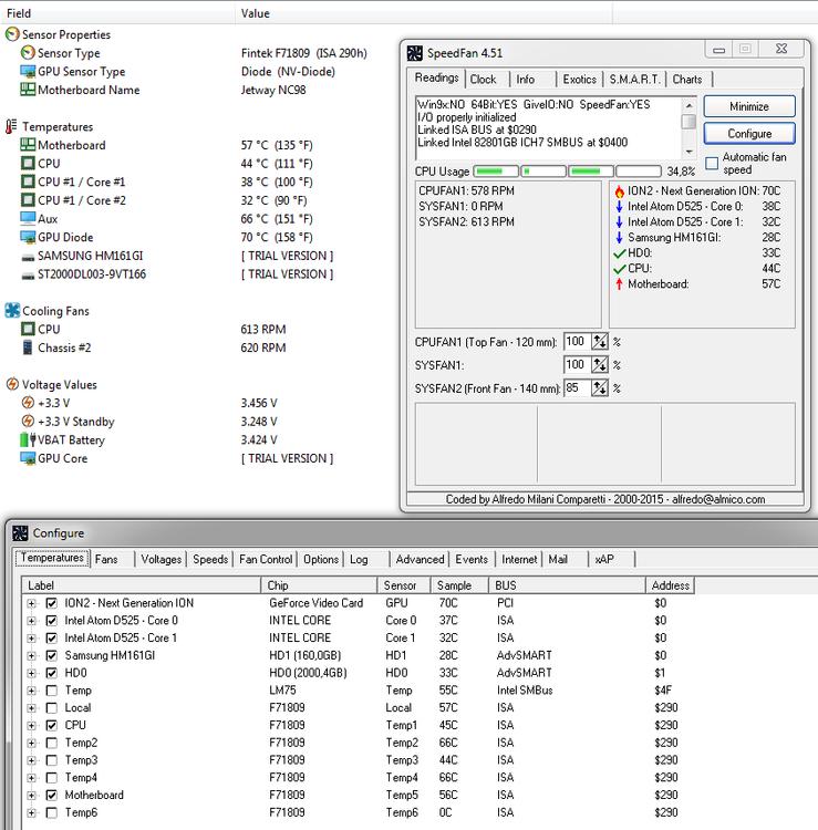 Fintek_F71809U_Sensor_Screenshot_2.png