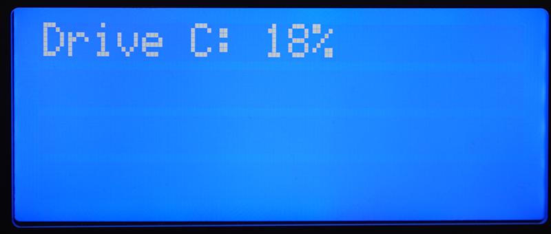 LCD_Setup2.png