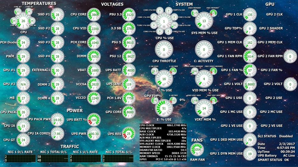 aida64 sensor panel 2-3-17.jpg