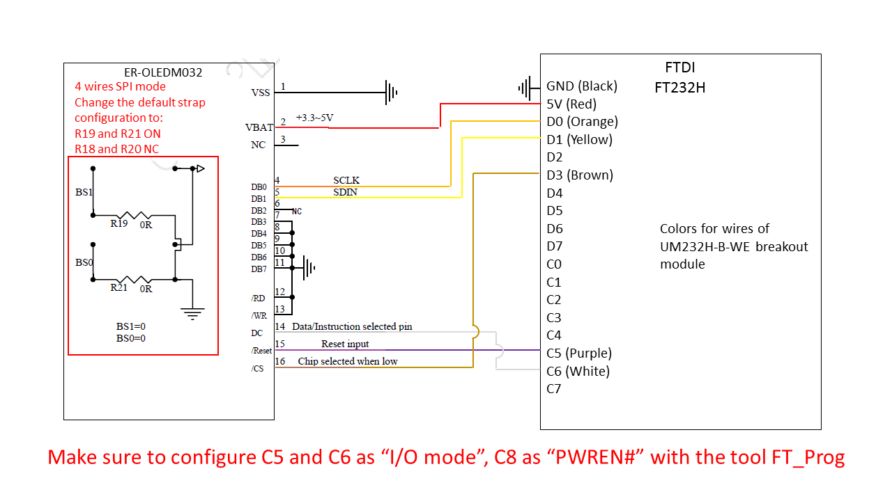 Do you have an unsupported LCD or VFD? - Page 4 - Hardware