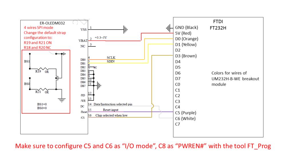 58ab5cf4be89a_wiringdiagram.thumb.png.f536bffb2d4885b193fc9dedf16a1143.png