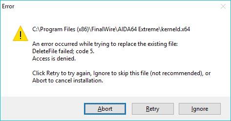 error.jpg.26e94135a0efed6402843fe3f4977f33.jpg