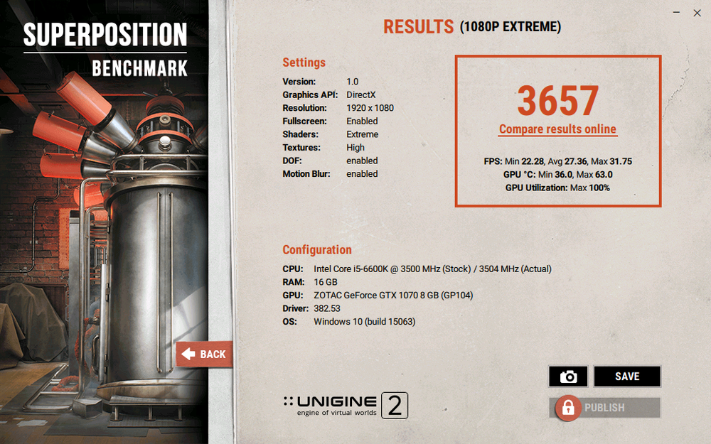 Superposition_Benchmark_v1.0_3657_1497326989.png