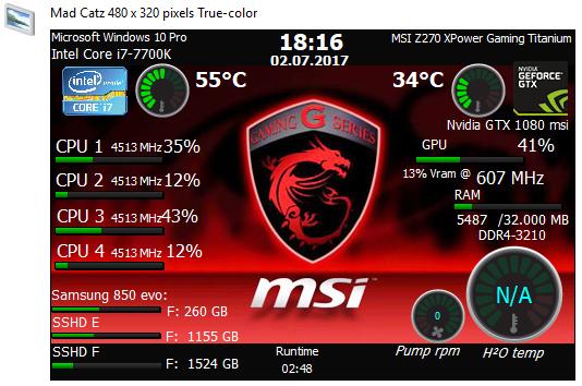 lcd screen.PNG