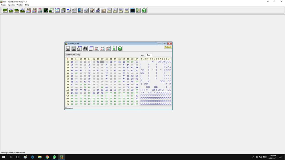 EC sensor with monitoring.png
