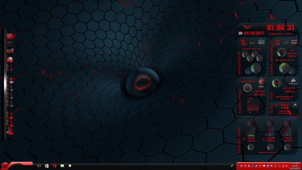 Desktop Bahamut.jpg