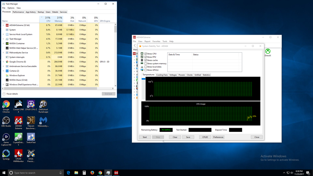 AIDA64 high cpu usage.png