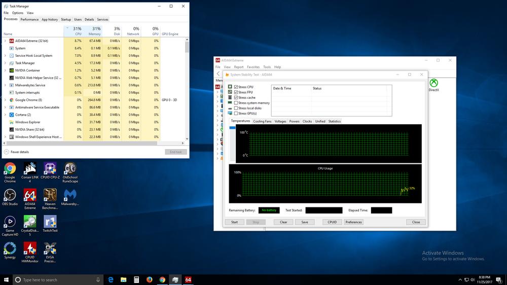 AIDA64 high cpu usage.png