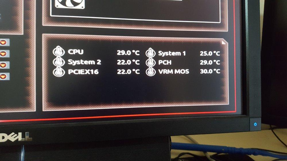 B250-HD3P.jpg