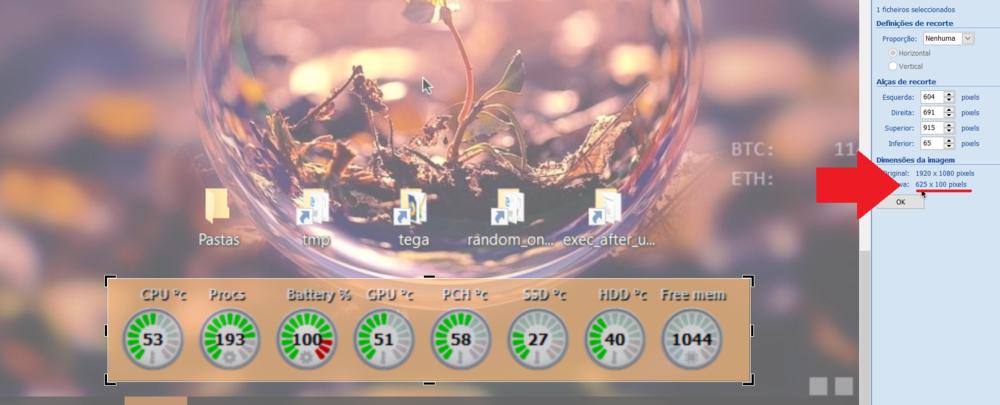 screenshot_2018-01-12_12-59-34.png