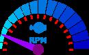 PUMP_130_80_2.png