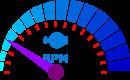 PUMP_130_80_3.png