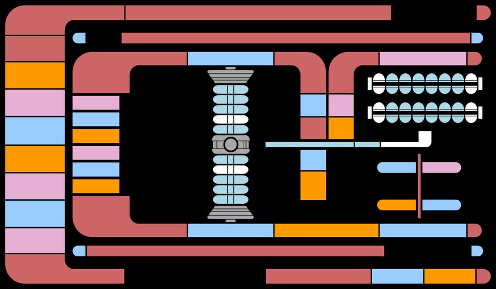 lcars-mode-warp-core.png