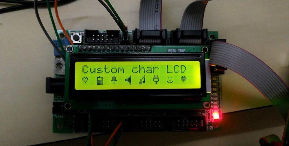 2145946313_custom_char2.thumb.jpg.6c4fb38d962836f0ba134c9540ad3f52.jpg