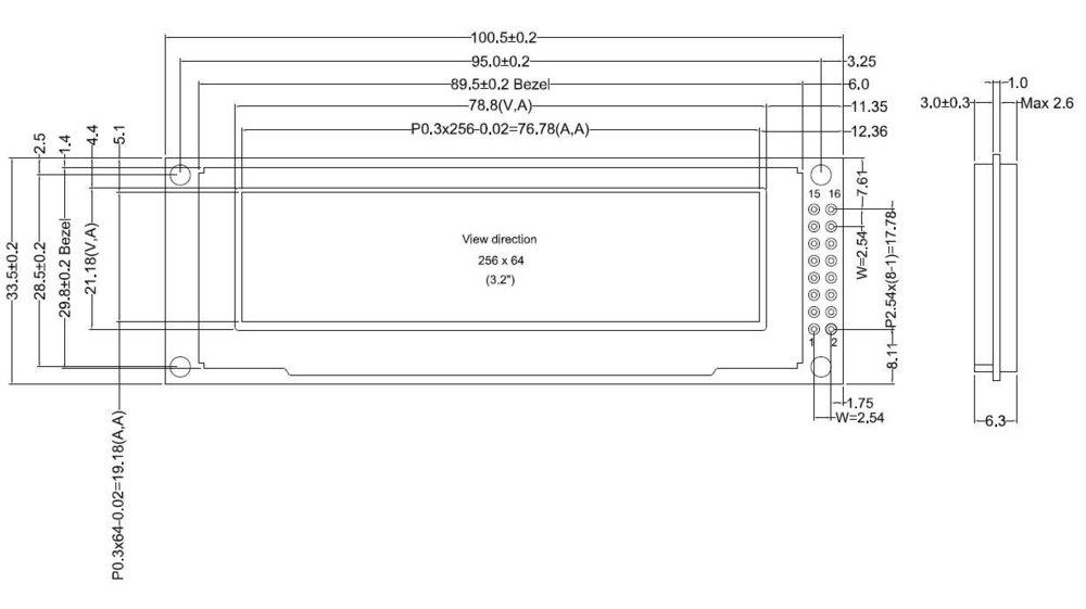 er-oledm032-1_outline_5.jpg