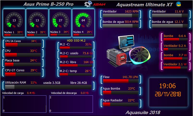 Ifon Sistem-V.1.png