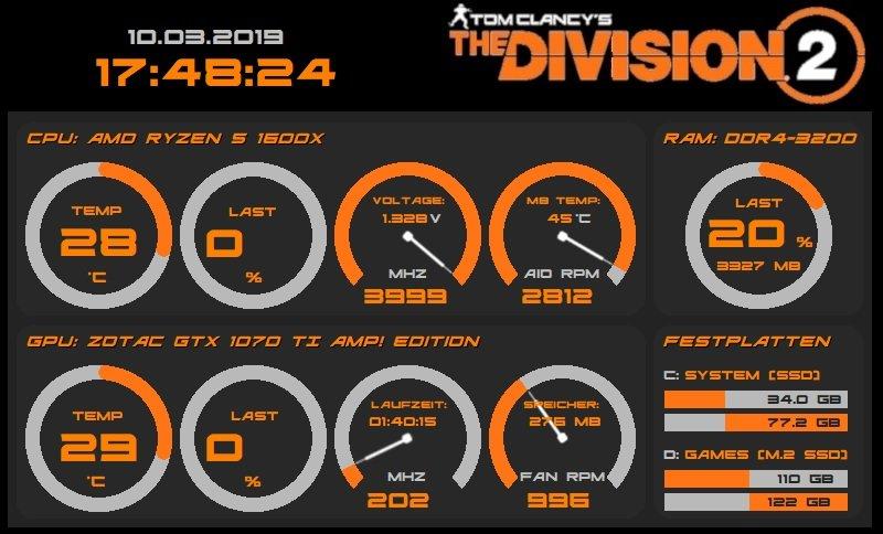 Division2 Panel.jpg