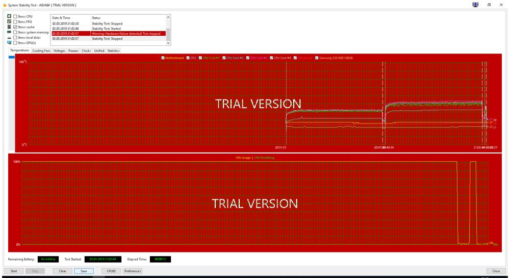 stabilitytest.thumb.png.2f7221419c7b085f48652a8da241d910.png