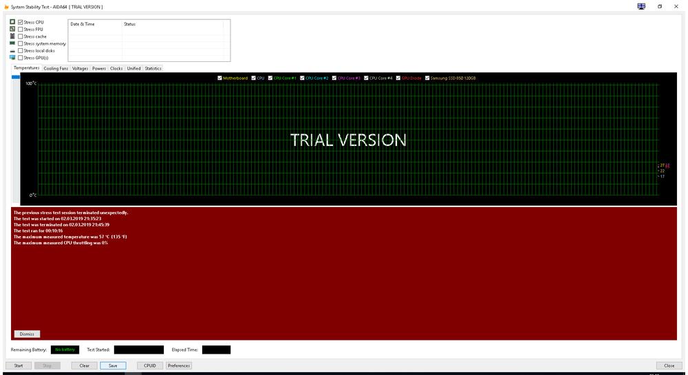 stabilitytesta.thumb.png.2a3eaf7571c686cc4dd38ca54764667f.png
