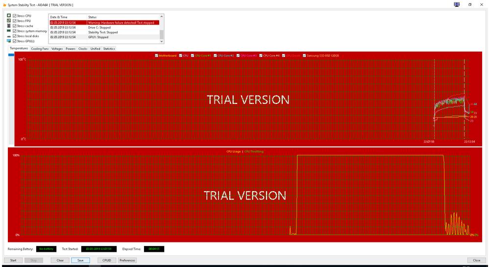 stabilitytestq.thumb.png.c9fa39158417639603a2aa46ae48b504.png