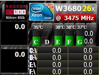 SensorP2.PNG