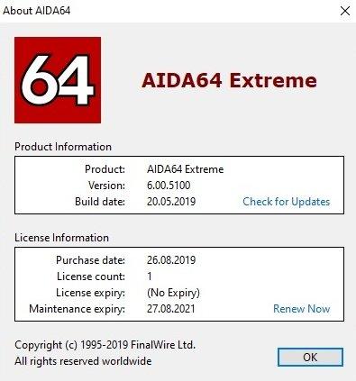 AIDA64 Extreme.jpg