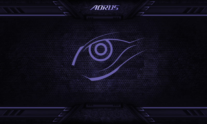 Interface - 1 - template - purple - aorus.png