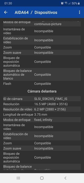 Screenshot_20190803-013028_AIDA64.jpg