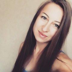 Tetyana Gabor