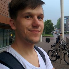 Garry Puusepp