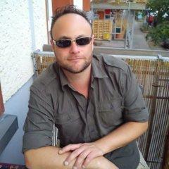 Olivier Vekemans