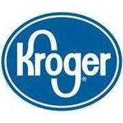 Kroger Experiencee