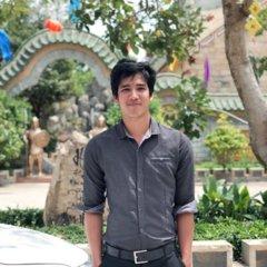 Phước Thanh Kiều