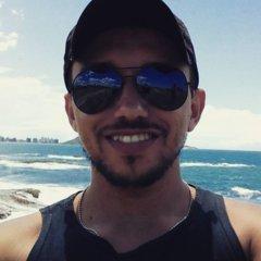 Bráulio Soares
