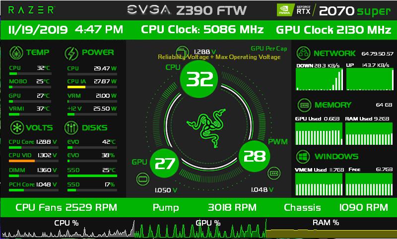 sensor-panel.png