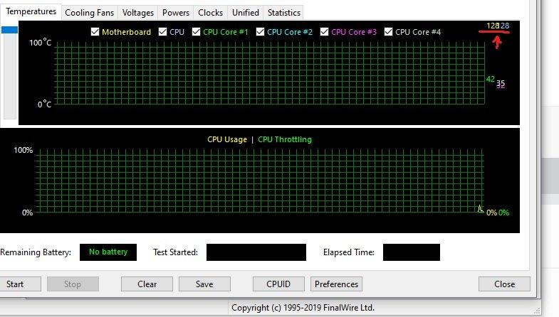 stability screen.jpg