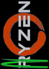 Ryz_33 (3).png