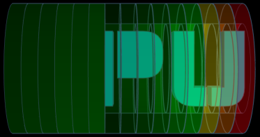 GPU_33 (7).png