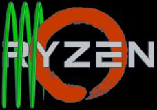 Ryz_33_h (5).png
