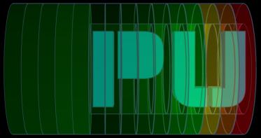 GPU_33 (6).png