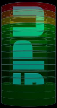 GPU_33 (4).png