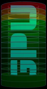 GPU_33 (3).png