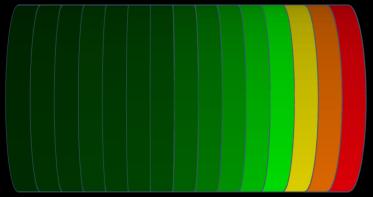 GPU_33 (16).png