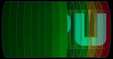 GPU_33 (10).png