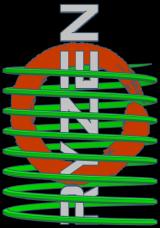 Ryz_33 (12).png