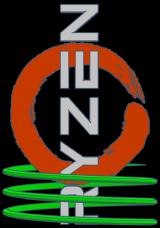 Ryz_33 (5).png
