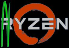 Ryz_33_h (3).png